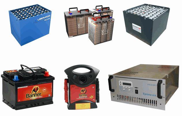 Prodej, opravy a servis vysokozdvižných vozíků, náhradních dílů, VZV CAR SERVIS, spol s.r.o.