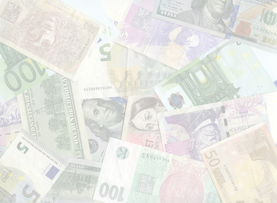 Mezinárodní převody peněz, SPORTTURIST - SPECIAL spol. s r.o.
