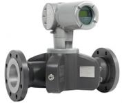 Společnost Panametria CZ zajišťuje výrobky od různých značek pro analýzu vlhkosti, analýzu kyslíku nebo měření průtoku ultrazvukem