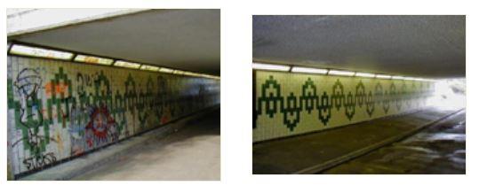 Anti Graffiti System, SK Fasády s.r.o.