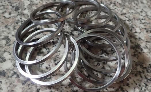 Kovoobrábění a moderní technologie