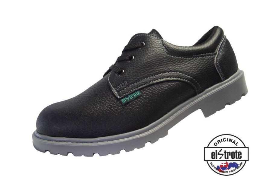 pracovní obuv OSAPO, s.r.o.