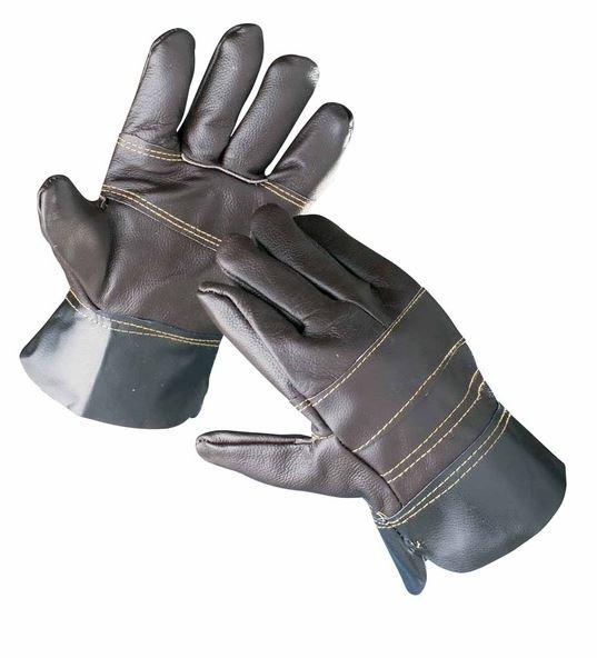 Ochranné pracovní pomůcky, pracovní rukavice, TEMPO O.O.P.P. spol. s.r.o.