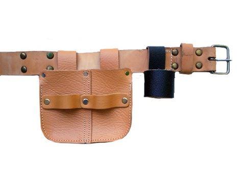 Ochranné pracovní pomůcky, pásek na nářadí, TEMPO O.O.P.P. spol. s.r.o.
