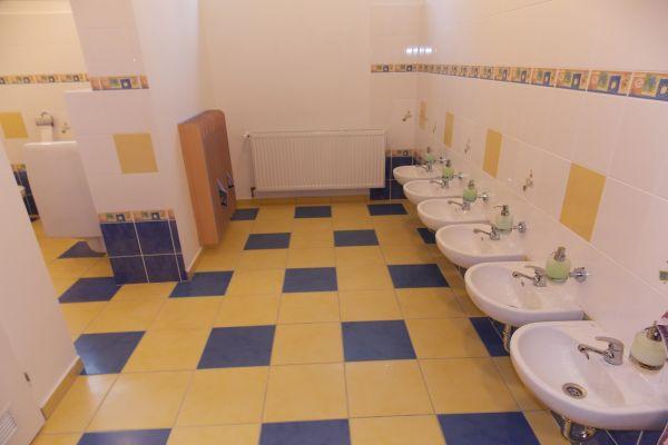 Instalatérské práce všeho druhu zejména vodoinstalace a kanalizace