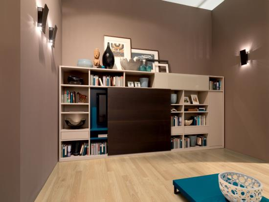 Podlahy do bytu i domu každé rodiny vyberete u firmy ZAHRADNÍK PARKET Praha 6