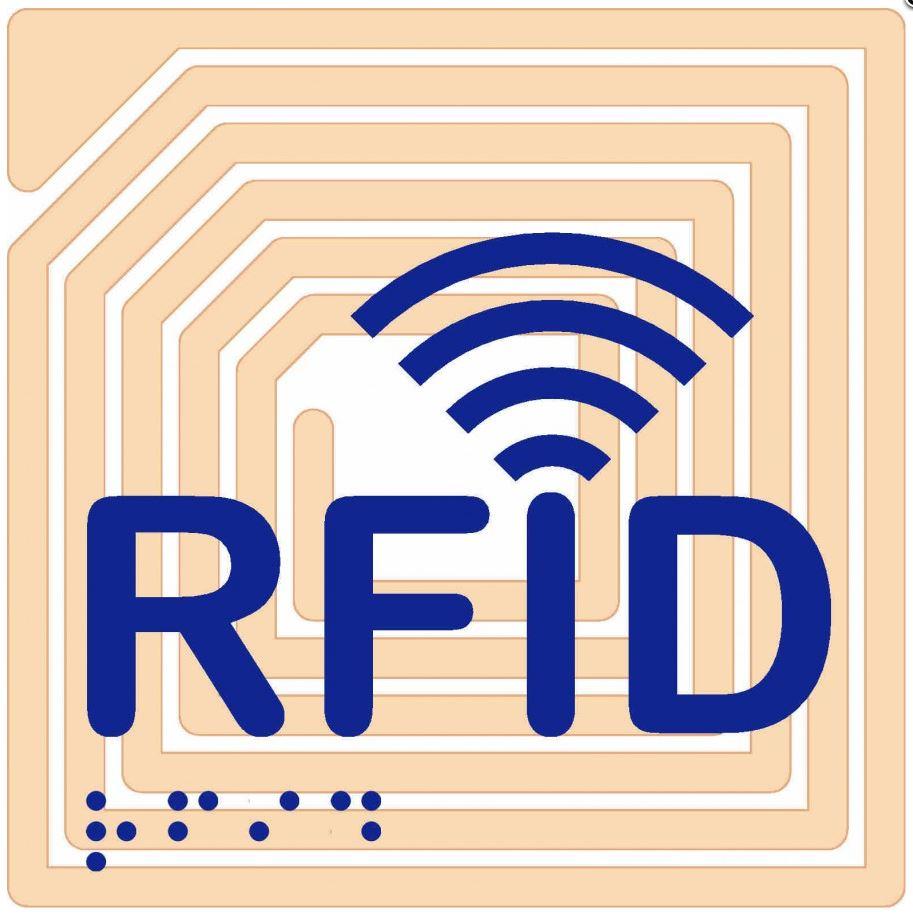 RFID technologie, Aledo s.r.o.