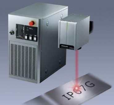 Laserové značení, Aledo s.r.o.