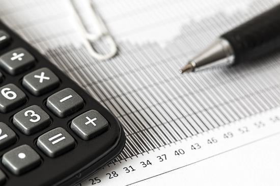 Komplexní ekonomické a účetní služby