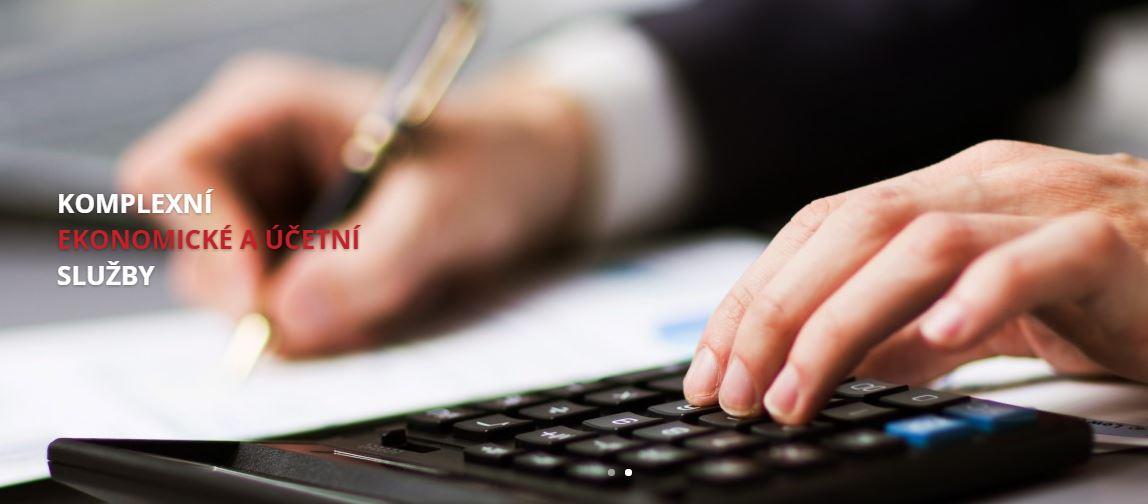 Účetnictví a daňová evidence, Premisoft, s.r.o.