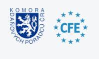 Daňové poradenství, vedení účetnictví, mzdová agenda Brno