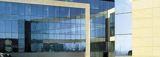 Zpracováním plochého skla, AGC Fenestra a.s. závod Hradec Králové