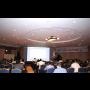 Conference on Laser Plasma Accelerators