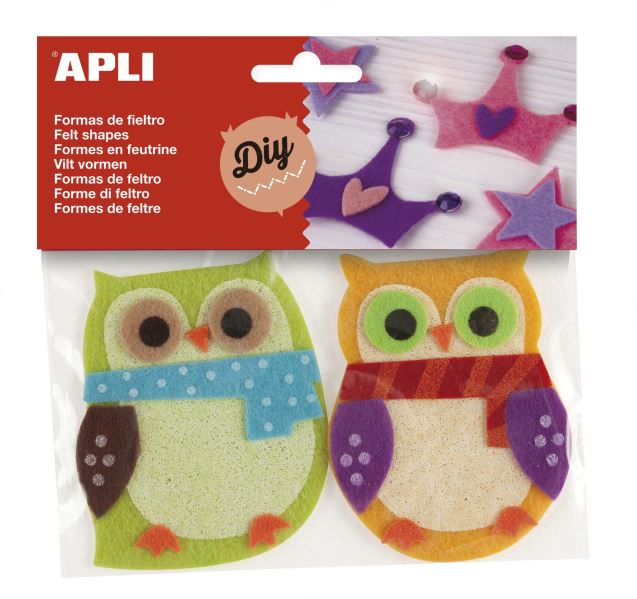 Kreativní sady, MIKO Office s.r.o.