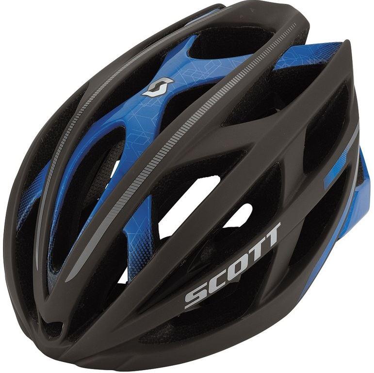 Zajištění bezpečnosti na kole s kvalitním vybavením pro cyklisty