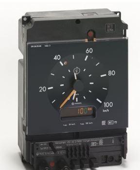 Kontrola a servis tachografů , Mechanika Teplice, družstvo