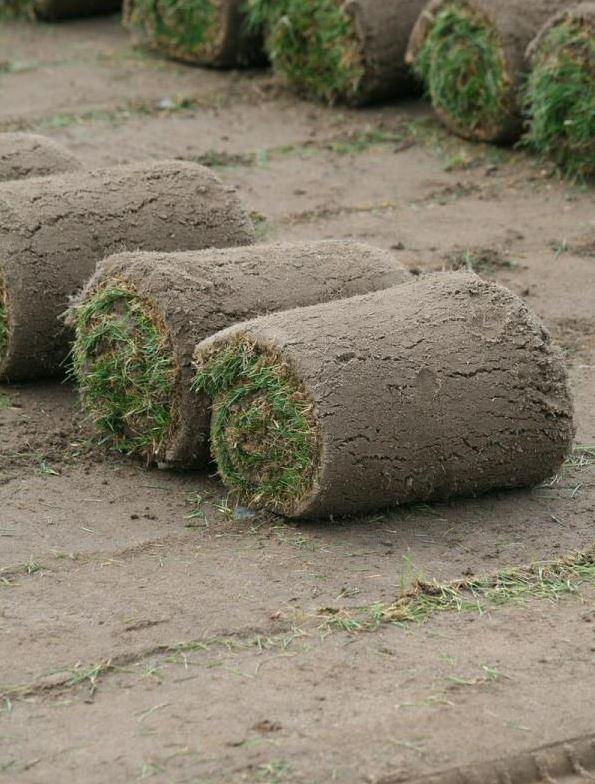 Výroba a prodej travních koberců, AQUASTART, spol. s r.o.