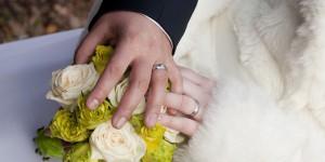 Nechejte si vyrobit snubní prsten svých snů