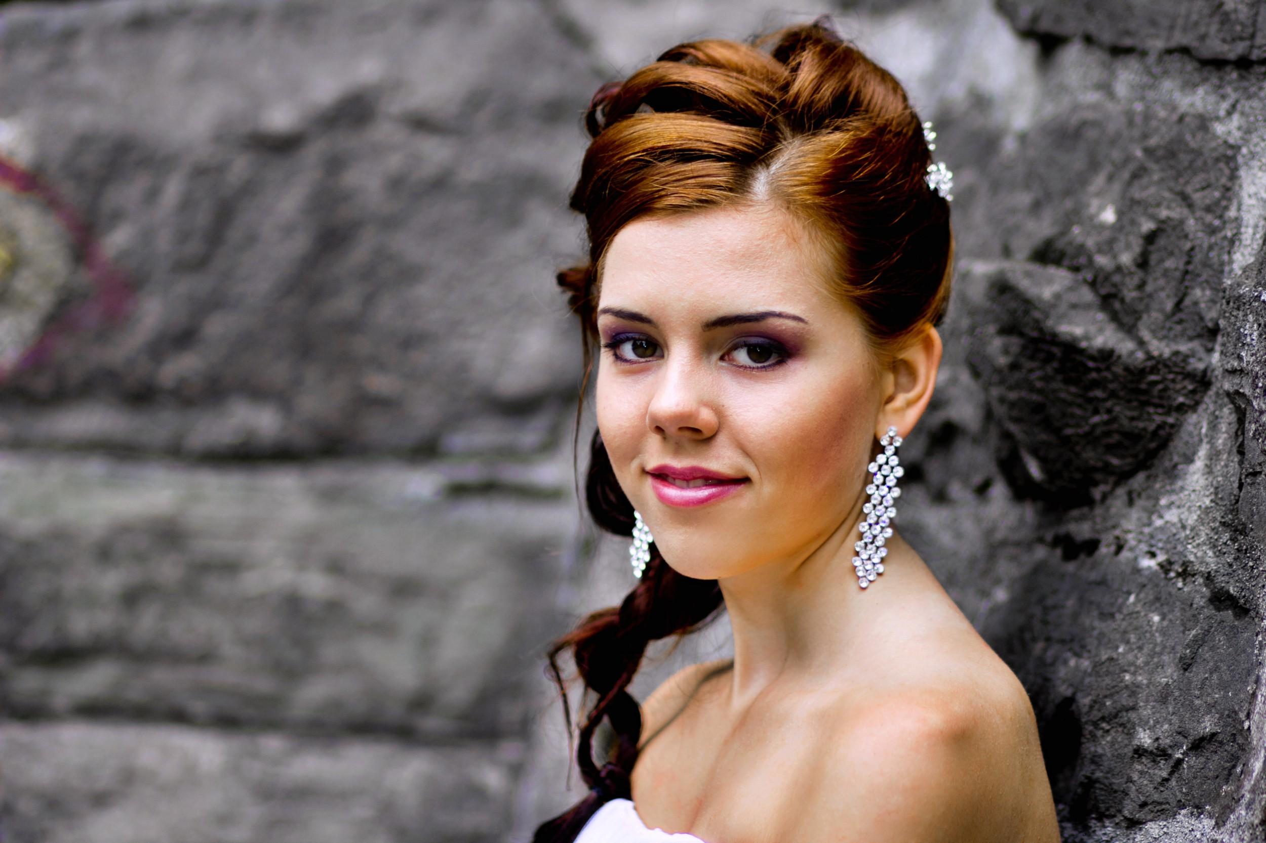 Šperky, snubní i zásnubní prsteny, Zlatnictví a svatební salon ADONIS