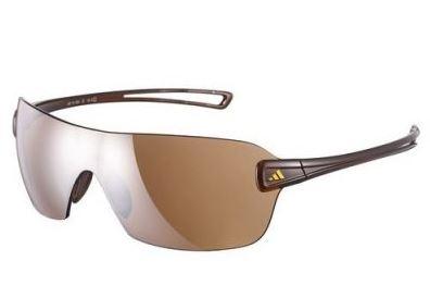 Brýle i kontaktní čočky, Oční optika Liberec, JM Optik