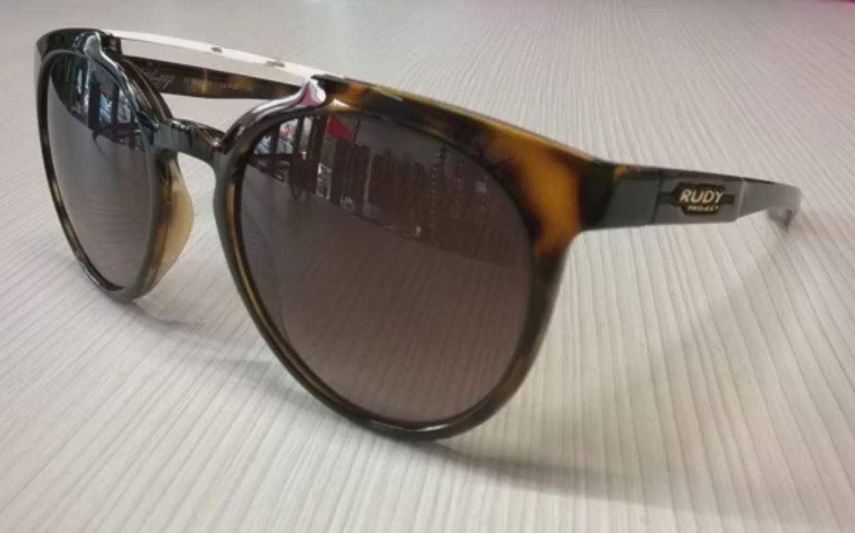 Prodej značkových dioptrických brýlí Uherské Hradiště, Cairoo – oční optika