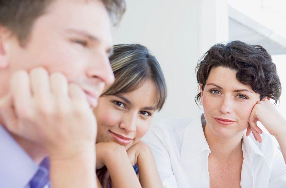 Otevřené kurzy, školení a semináře pro jednotlivce i firmy - objednání prostřednictvím e-shopu