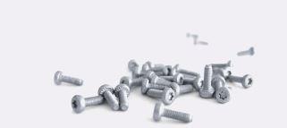 Povrchová a antikorozní úprava kovů, SVUM-CZ, s.r.o.