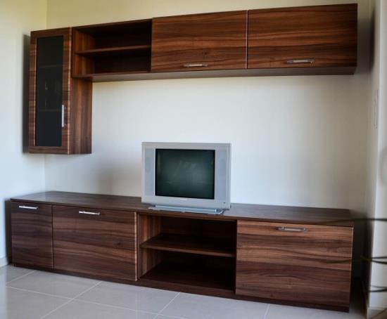 Výroba nábytku v regionu Ivančice, Pohořelice, Rosice a Moravský Krumlov