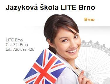 Výuková metoda LITE - naučte se anglický jazyk rychle a bez učebnic