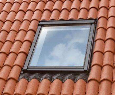 Kvalitní střechy, střešní okna, STŘECHY Reiner, s.r.o.