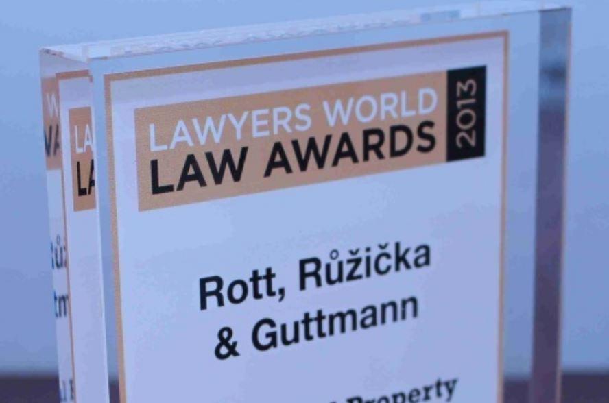 Ochrana vynálezů a vzorů, rostlinných odrůd, Rott, Růžička & Guttmann Patentová a advokátní kancelář Praha
