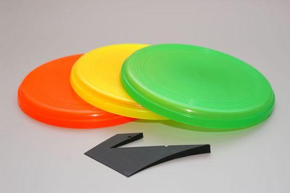 výroba plastových výlisků, INCOT - vstřikování plastů