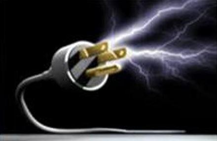 Kompletní elektro práce pro firmy i občany na Opavsku a Ostravsku