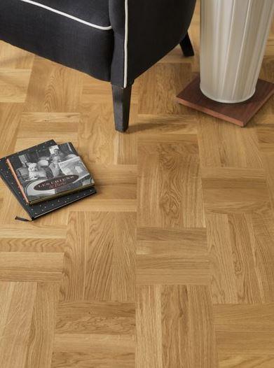 Prodej dřevěných podlah, FRANC spol. s r.o.
