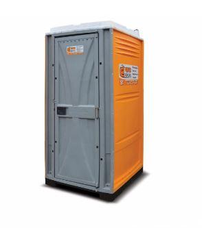 Pronájem mobilních toalet, wc - pobočky Lovosice, Přerov, Příbram
