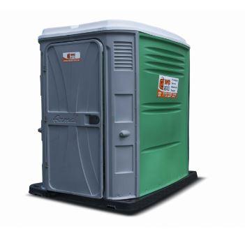Mobilní toalety - pronájem, WC Servis s.r.o.