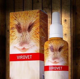 Veterinární doplňky aneb zdraví pro naše mazlíčky