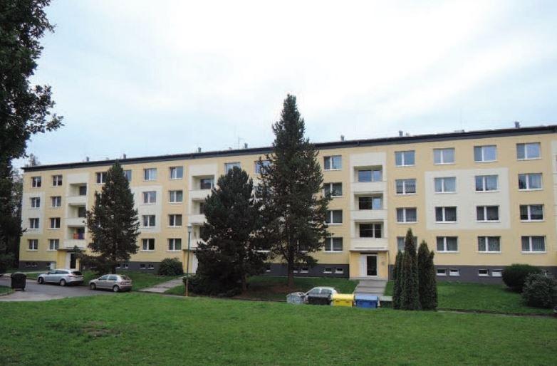 On-line správa nemovitostí, bytů a bytových družstev, Jiří Drašar, a.s.