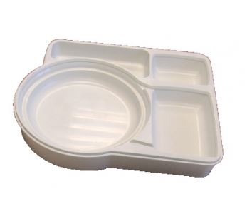 Tablety a boxy na přepravu stravy, ABNER, a.s.