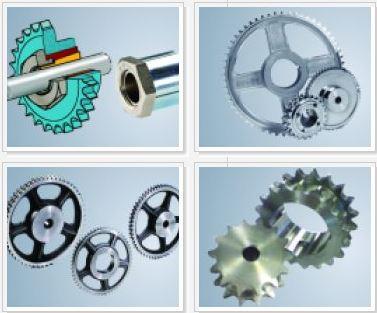 Veškeré strojní komponenty zajistí firma Transportní technika Tůma s.r.o.