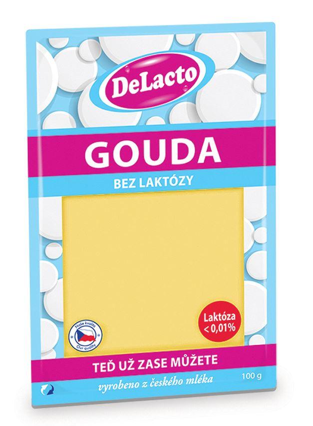Sýr bez laktózy, JIMA - SPOL, s.r.o.