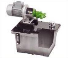 Hydraulické komponenty, spojky a brzdy pro moderní pohony