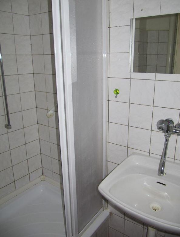 Hotelový dům s dlouhodobým ubytováním Olomouc, Hotel - Hotelový dům