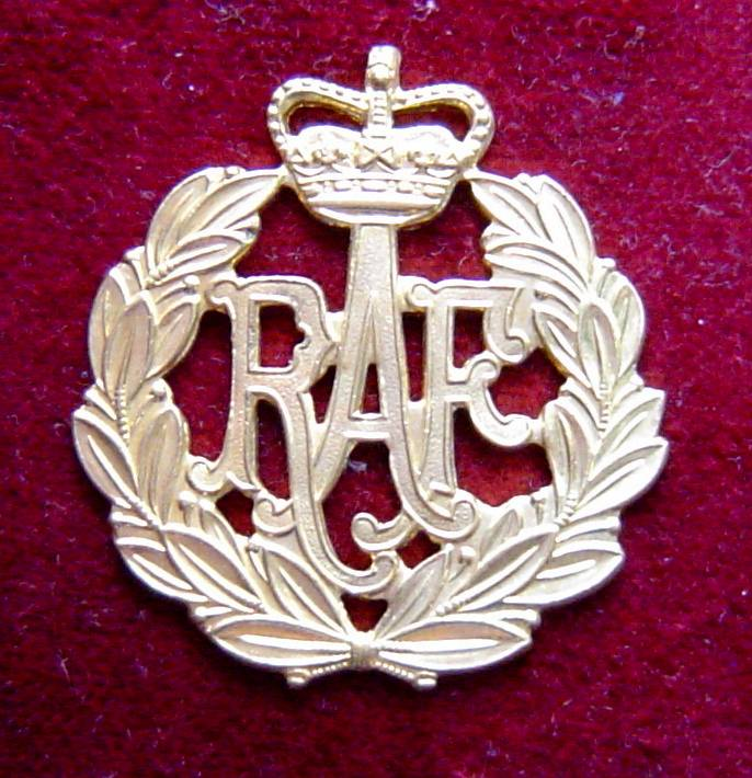 Mince, medaile, odznaky a ostatní výrobky, nabízíme kompletní sortiment