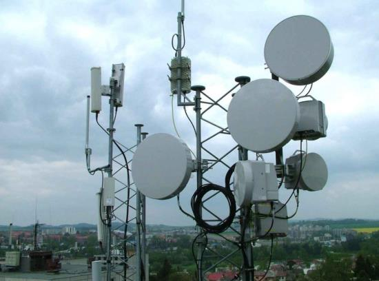 Firma M-SOFT, spol. s r.o. nabízí internet za bezkonkurenční ceny