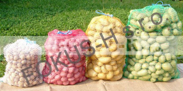 Pytle na brambory, FOKUS-H s.r.o.