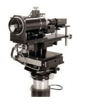 Vysokorychlostní a ultrarychlé kamery, Proxis, spol. s r.o.