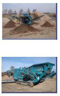 Prodej písku, štěrku zeminy, Miroslav Slabihoudek