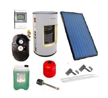 Regulace vytápění, tepelné systémy, chytrá domácnost, regulace topení, vytápění bytů a rodinných domů - poradenství