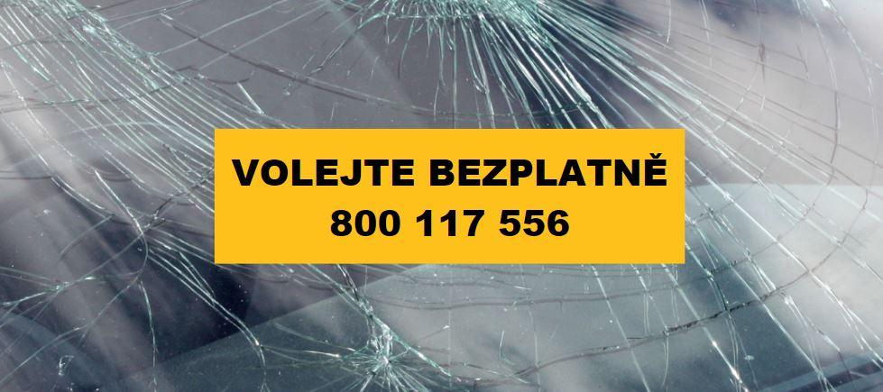 Ceník autoskel hledat nemusíte – zavolejte naší bezplatnou linku 800 117 556!